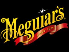 Meguiar's - Bilpleje i absolut topklasse!