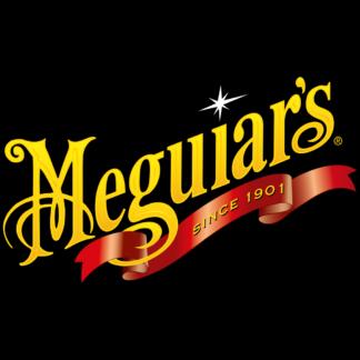Meguiar's produkter
