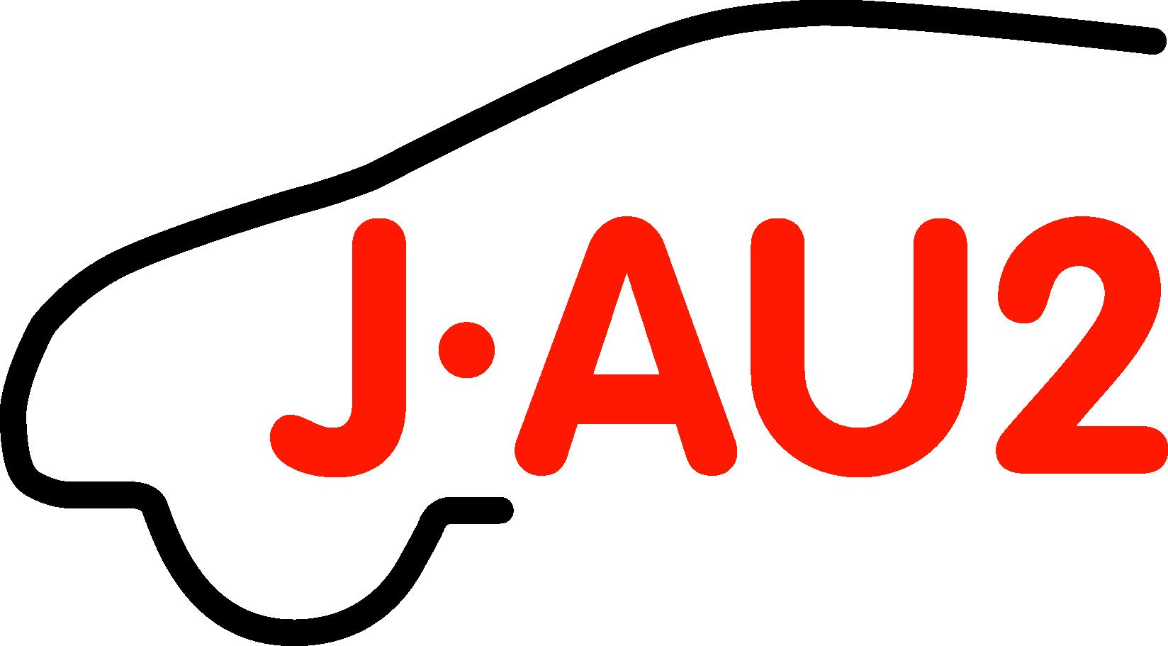 JAU2 – Jørns Auto & PAVA Center